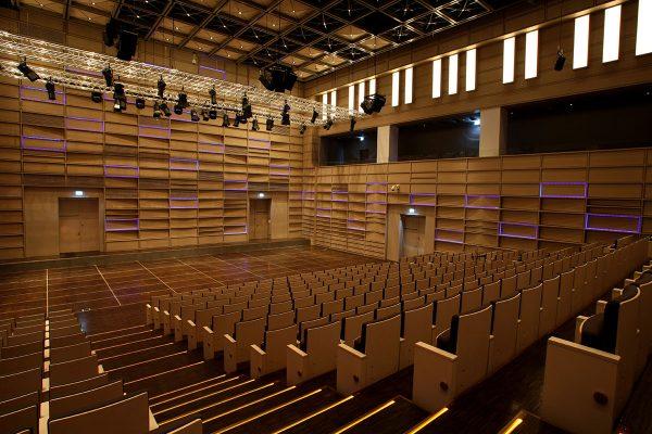 Trifolion_Konzertsaal04