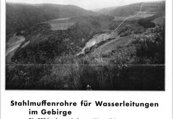 Ardenner Wasserleitung 773x580