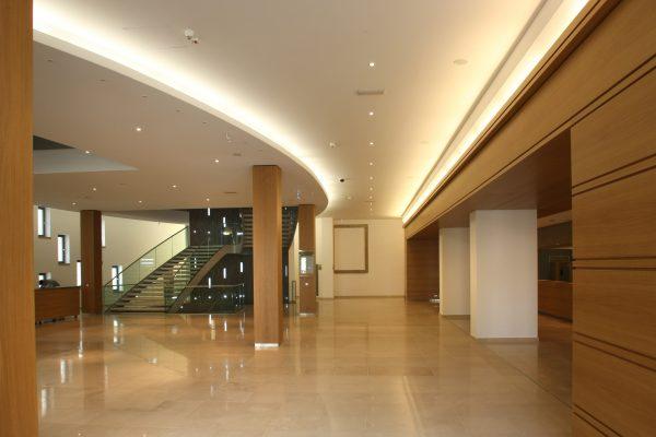 Foyer02©